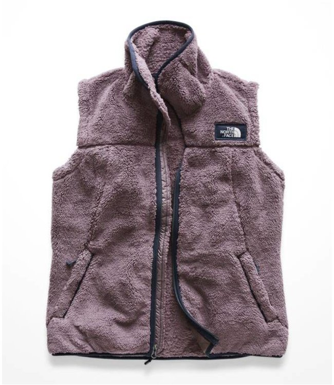 The North Face The North Face Womens Campshire Vest