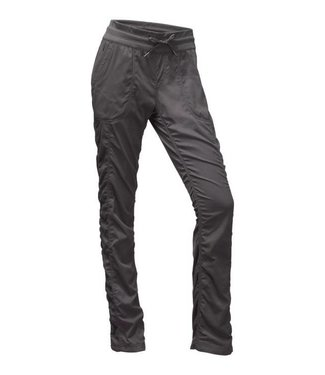 The North Face The North Face Womens Aphrodite 2.0 Pant