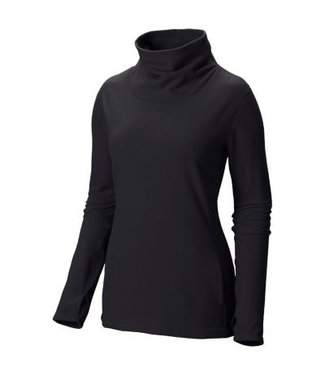Mountain Hardwear Mountain Hardwear Microchill Cowlneck