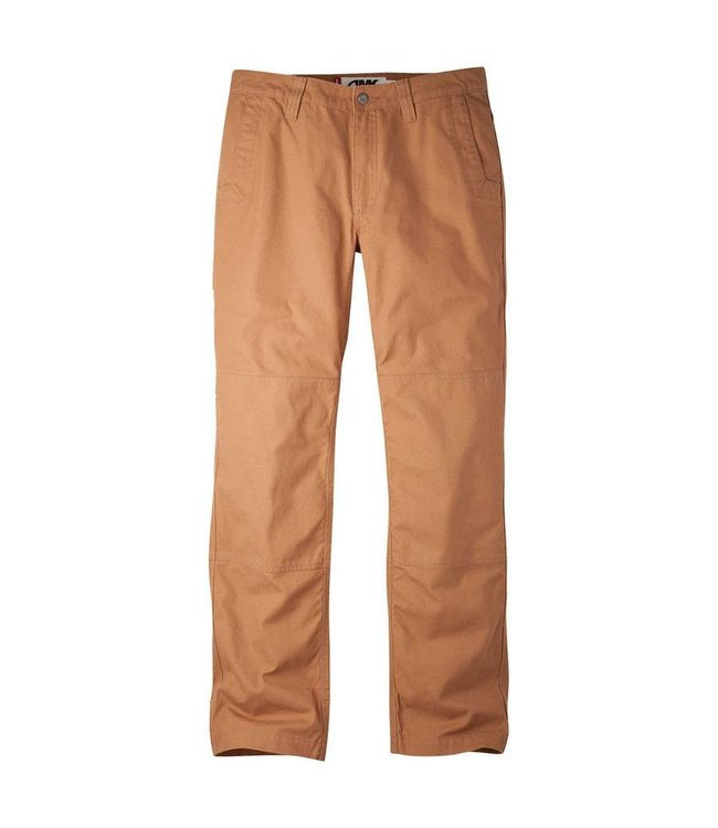 Mountain Khakis Mountain Khakis Men's Alpine Utility Pant (Slim Fit)