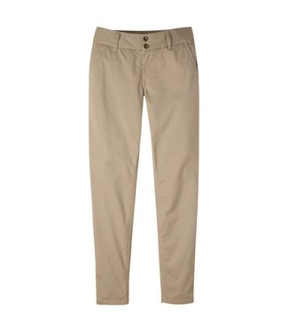 Mountain Khakis Mountain Khakis Women's Sadie Skinny Pant