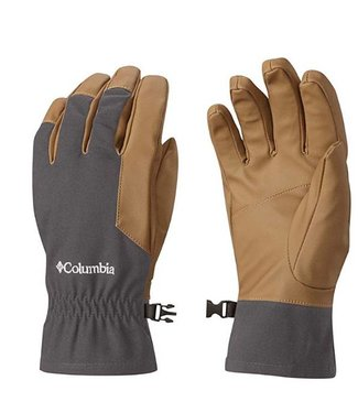 Columbia Columbia Men's Loma Vista Gloves