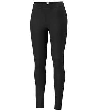 Columbia Columbia Women's Midweight II Tight
