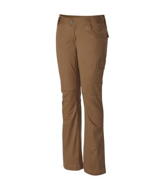 "Columbia Columbia Women's ""My Best Side"" Utility Pant"