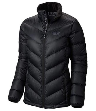 Mountain Hardwear Mountain Hardwear Women's Ratio Down Jacket