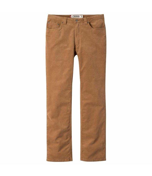 Mountain Khakis Mountain Khakis Men's Canyon Cord Pant