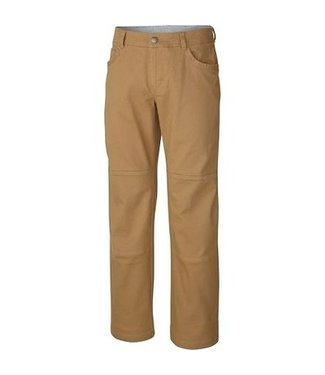Columbia Columbia Men's Log Splitter 5 Pocket Pant
