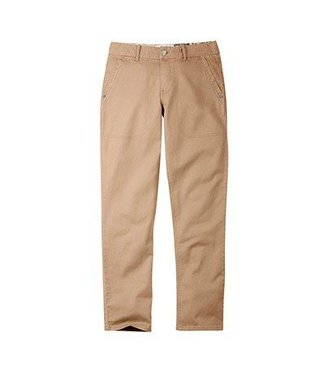 Mountain Khakis Mountain Khakis Women's Anytime Chino Pant