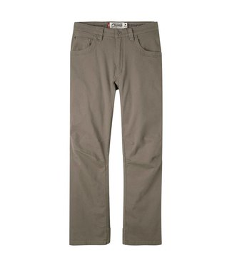 Mountain Khakis Mountain Khakis Men's Camber 106 Pant