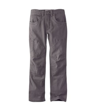 Mountain Khakis Mountain Khakis Men's Camber 107 Pant