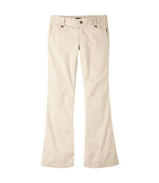 Mountain Khakis Mountain Khakis Women's Island Pant