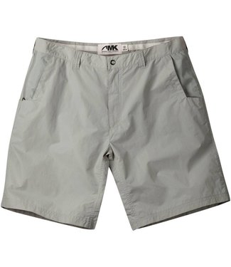 Mountain Khakis Mountain Khakis Men's Equatorial Short Relaxed Fit