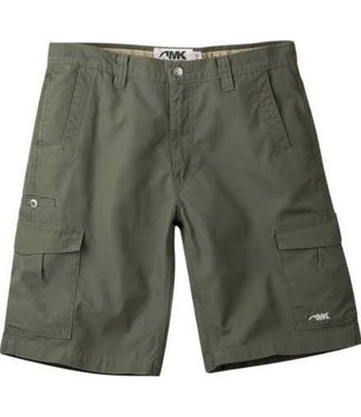 Mountain Khakis Mountain Khakis Men's Cargo Shorts