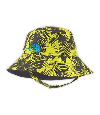 The North Face The North Face Baby Sun Bucket