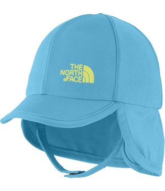 The North Face The North Face Baby Sun Buster Hat