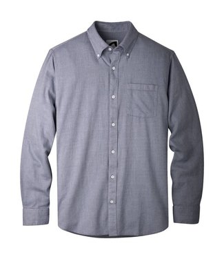 Mountain Khakis Mountain Khakis Men's Davidson Oxford Shirt