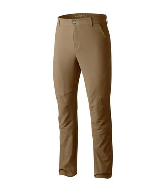 Columbia Columbia Men's Royce Peak Pant