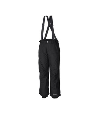 Columbia Columbia Men's Bugaboo Suspender Pants