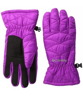 Columbia Columbia Women's Mighty Lite Glove