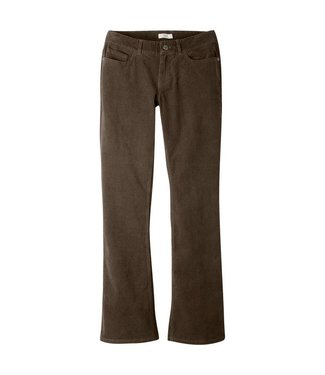 Mountain Khakis Mountain Khakis Women's Canyon Cord Pant