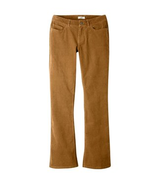 Mountain Khakis Mountain Khakis Women's Canyon Cord Pant Ranch 14 Regular