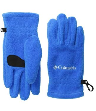 Columbia Columbia Youth Fast Trek Gloves