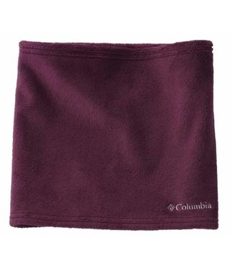Columbia Columbia Women's Pearl Plush Neck Gaiter