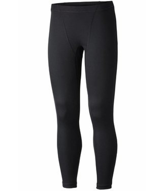 Columbia Columbia Youth Midweight Tight 2