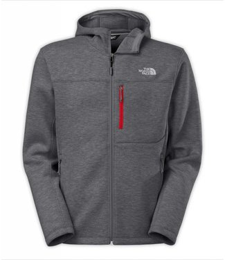 The North Face The North Face Men's Haldee Hoodie