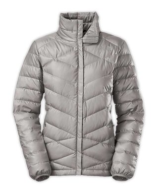 The North Face The North Face Women's Aconcagua Jacket