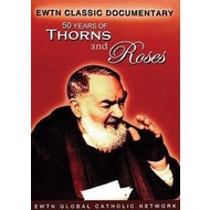 Ignatius Press 50 Years of Thorns and Roses DVD