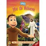 Ignatius Press He is Risen