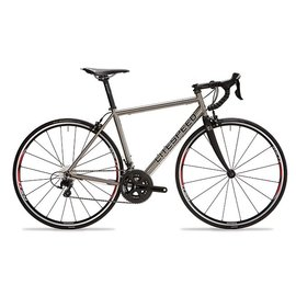 Litespeed Litespeed T7  titanium  105 Medium