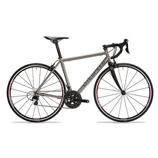 Litespeed Litespeed T7 Bicycle 2016 Ti Med REG $2600 SAVE $ 222