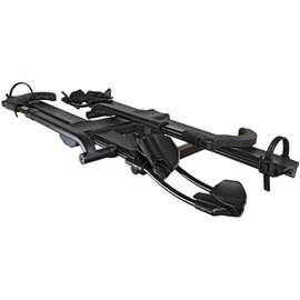 Kuat Kuat NV Hitch Rack 2 Bike Blk