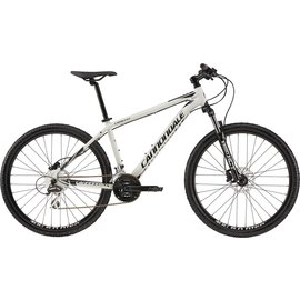 Cannondale Cannondale Catalyst 2 XL Wht 2017