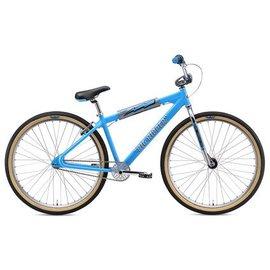 "SE Bikes SE Big Ripper Blu 2018 29"""