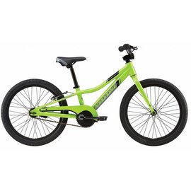 Cannondale Cannondale Trail 20 SS Grn 2018
