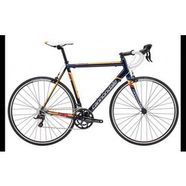 Cannondale Cannondale CAAD8 Sora 7 MDN 58
