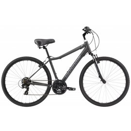 Cannondale Cannondale Adventure 3 Nearly Black  XL