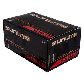 Sunlite Sunlite Tube 26x1.90-2.35 PV48/THRD/RC