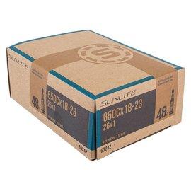 Sunlite Sunlite Tube 650Cx18-23 PV48/THR/RC (26x1)