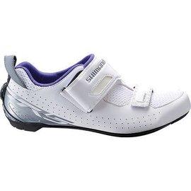 Shimano Shimano  SH-TR5 Wmn Shoe