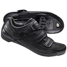 Shimano Shimano SH-RP3  Shoes Wide Blk 44