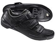 Cycling Shoes/Footwear