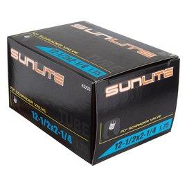 Sunlite Sunlite Tube 12-1/2x2-1/4 70 Angle SV