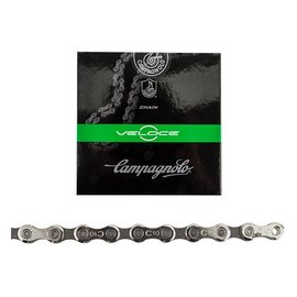 Campagnolo Campy Veloce Chain 10 Sp