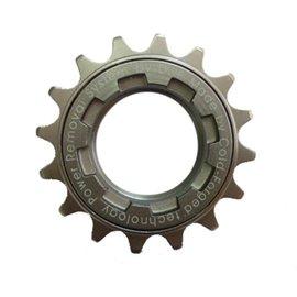 Black Ops Black Ops DefendR 8-Key Freewheel 16T 3/32