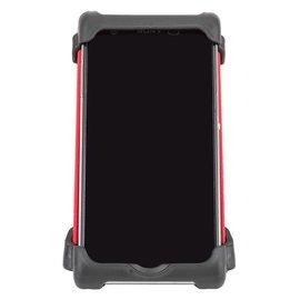 Delta Delta HL6002 Smart Phone CaddyII Blk