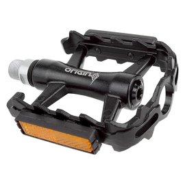 Origin 8 Origin8 Classique Pro Pedals 9/16